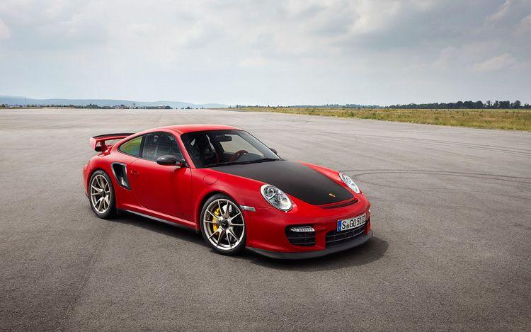 high speed beelden porsche 911 gt2 rs vierenzestig. Black Bedroom Furniture Sets. Home Design Ideas