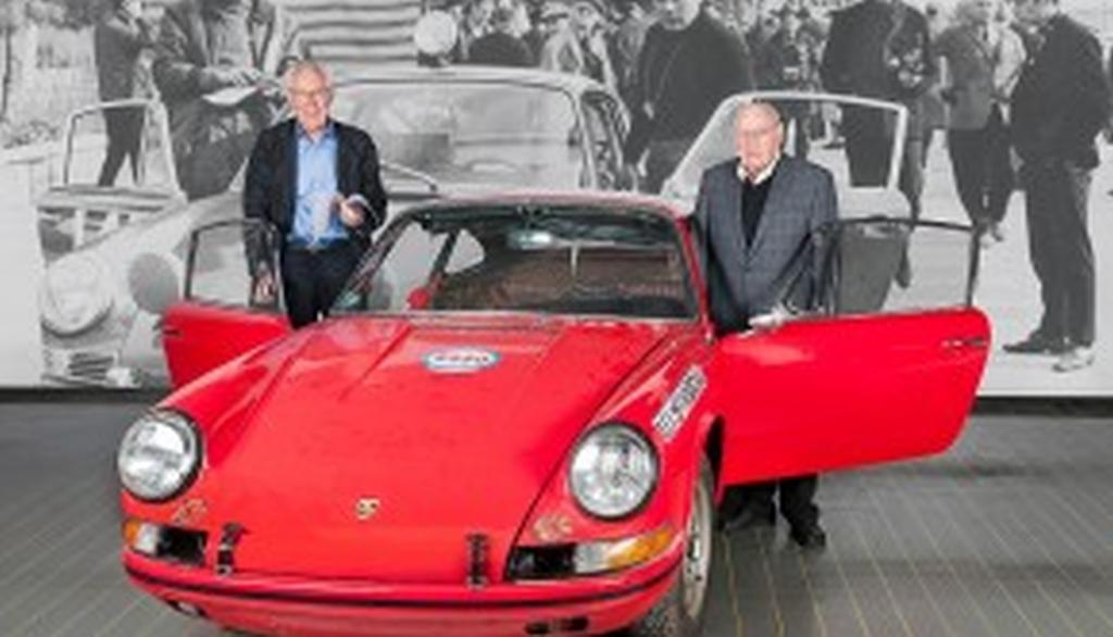 PFF-Porsche-911-peter-falk-herbert-linge-290x166