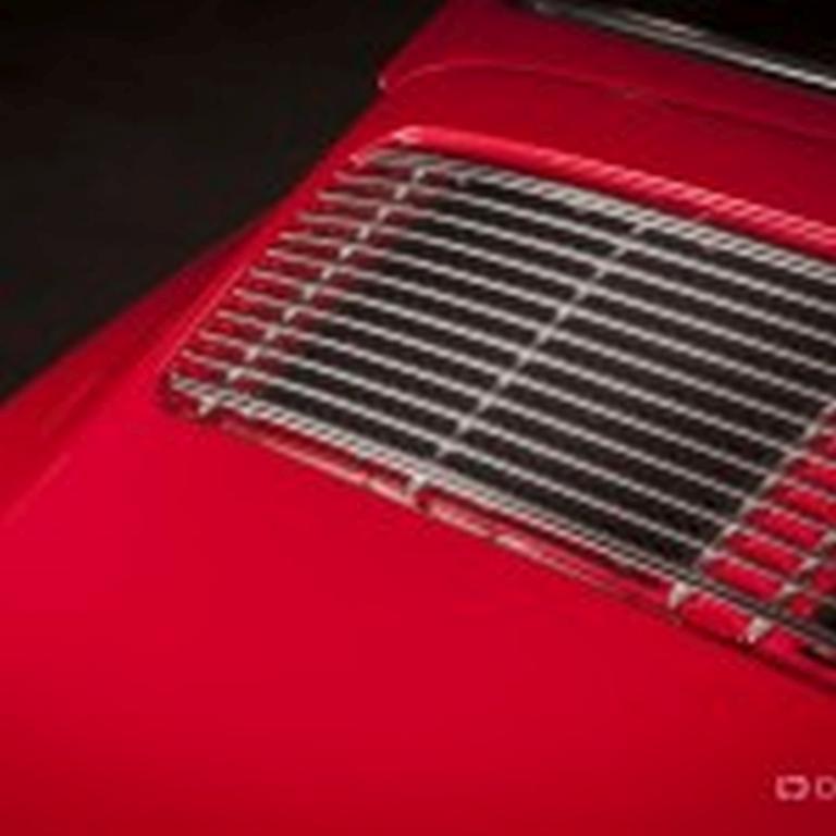 Porsche_901_gallery_Petersen_Vault_110