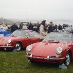 64_Porsche-901-Proto-DV-13-PBC_01_zps40be195a
