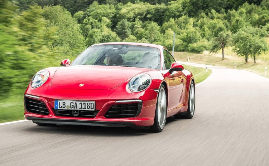Porsche-911-Carrera-S-991.2.10.png
