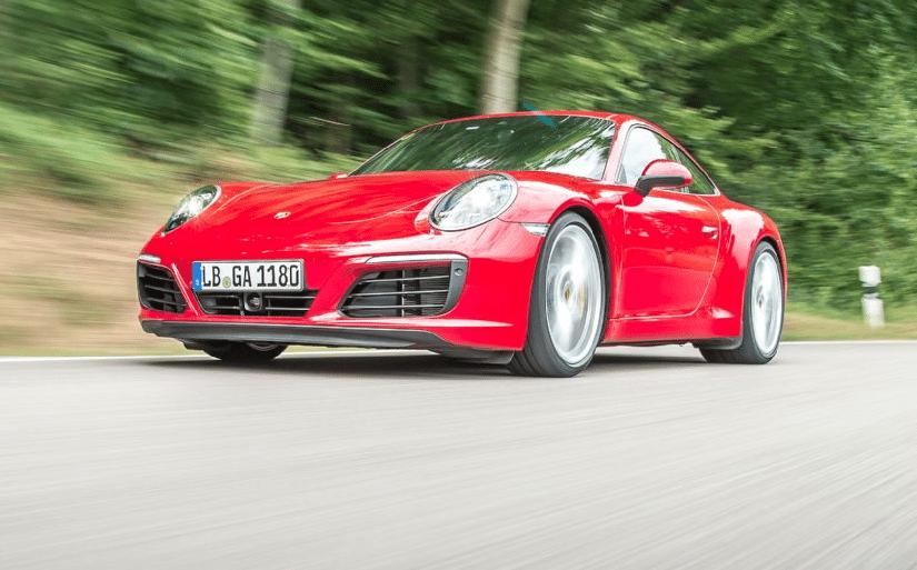 Porsche-911-Carrera-S-991.2.27.png