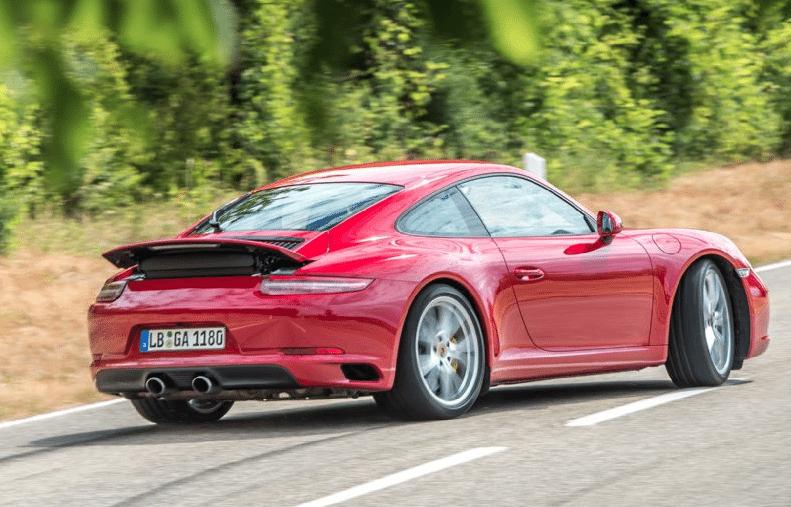 Porsche-911-Carrera-S-991.2.36.png