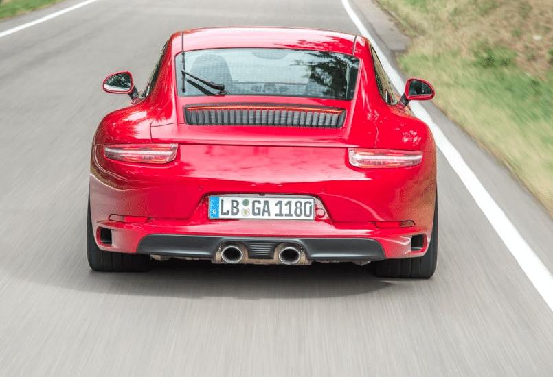 Porsche-911-Carrera-S-991.2.39.png