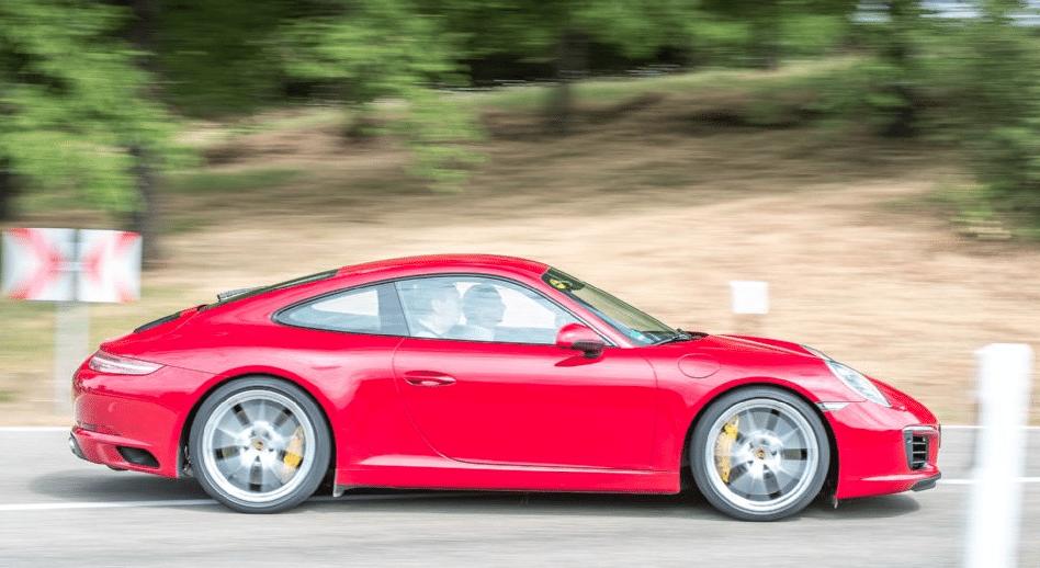Porsche-911-Carrera-S-991.2.55-2.png