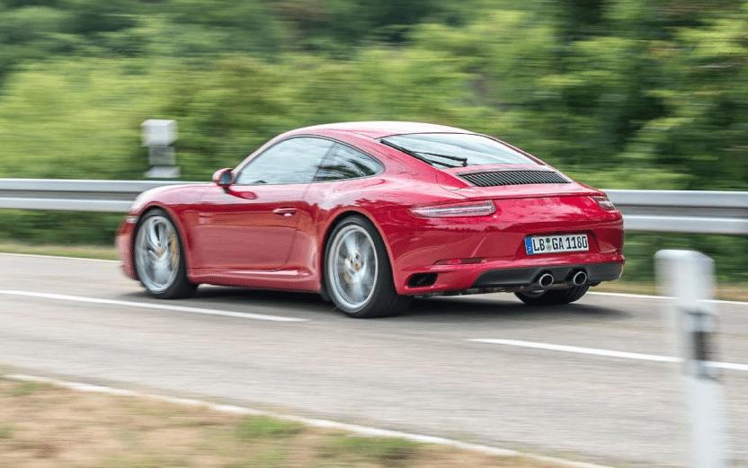 Porsche-911-Carrera-S-991.2.55.png
