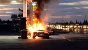 wekerle-porsche-918-on-fire