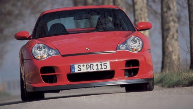 classic-porsche-996-turbo-gt2-values-2-690x459