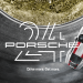Porsche24 app; waarom?